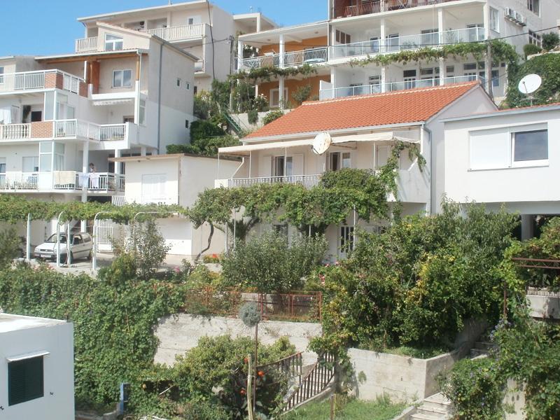 Villa Šubić | Plavi Horizont - Apartment  3