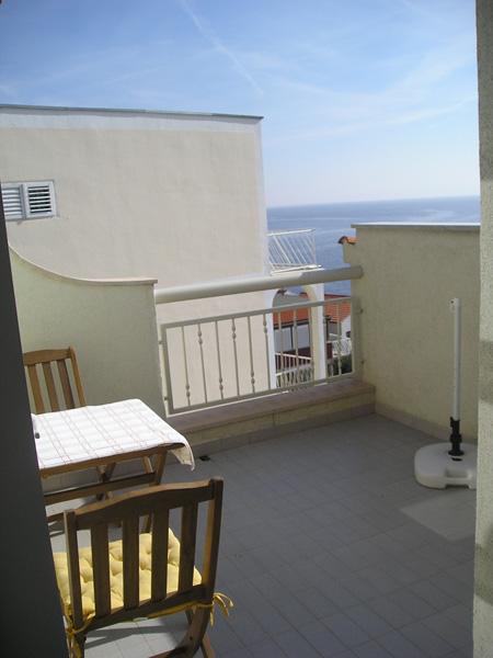 Apartments Pajdo | Plavi Horizont - Apartment  3