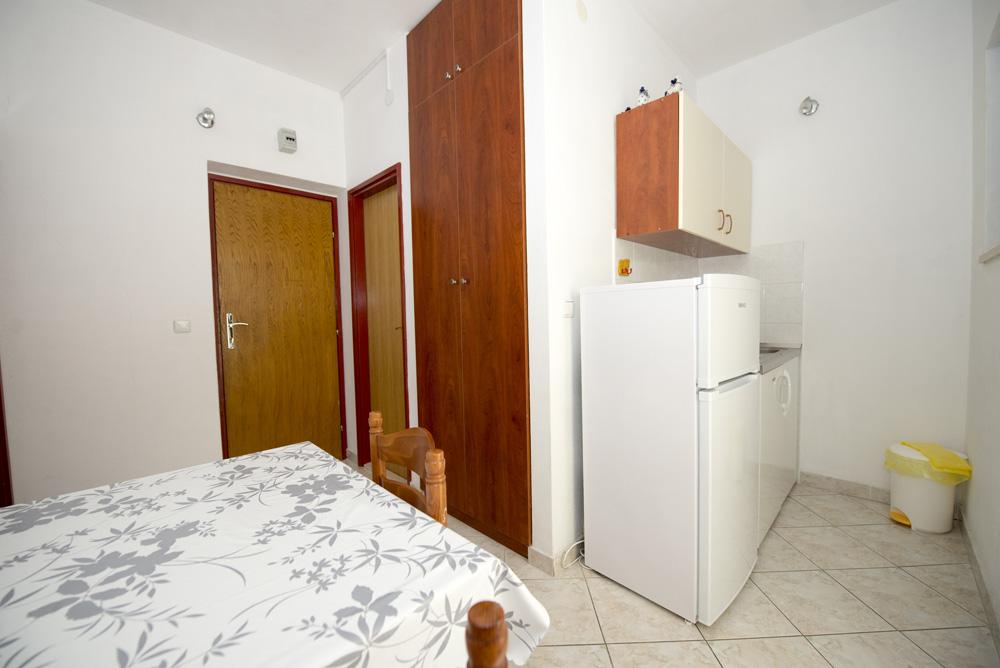 Apartments Ivica | Plavi Horizont - Apartment  3