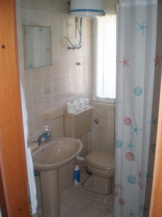 Villa Samodol | Plavi Horizont - Apartment 5+1
