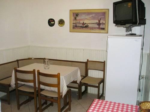 Apartments Bilela   Plavi Horizont - Apartment  4+1