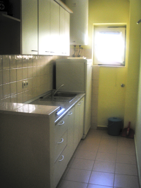 Apartments VLADO | Plavi Horizont - Apartment 4+1