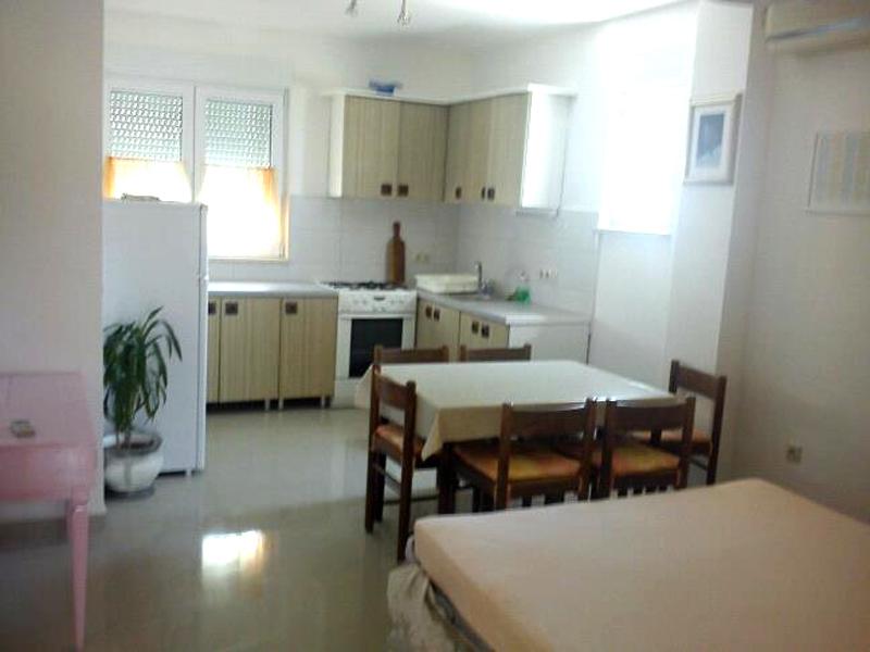 Apartments VLADO | Plavi Horizont - Apartment 3+2