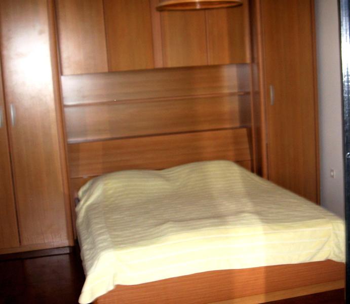 Apartment Buljević | Plavi Horizont - Apartment 2+1