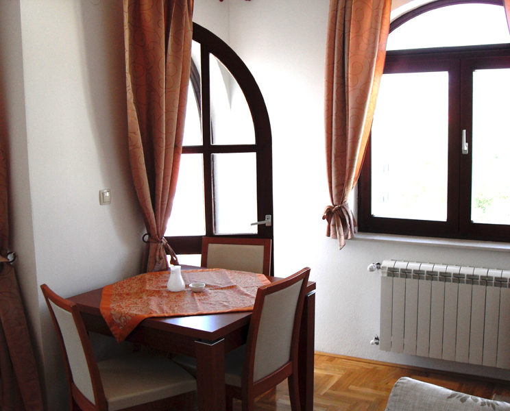 Apartments Nada | Plavi Horizont - Apartment 2+1