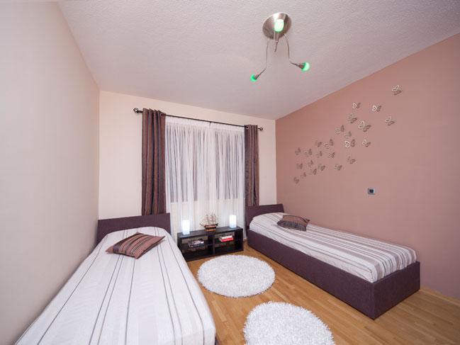 Luxury Villa Maja | Plavi Horizont - First floor-Apartment 6