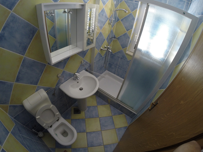 Villa ŽAN | Plavi Horizont - Apartment  A/2,  № B-07