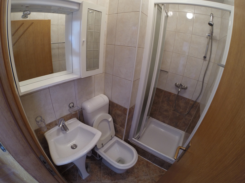 Villa ŽAN | Plavi Horizont - Apartment A/6+2, № B-11