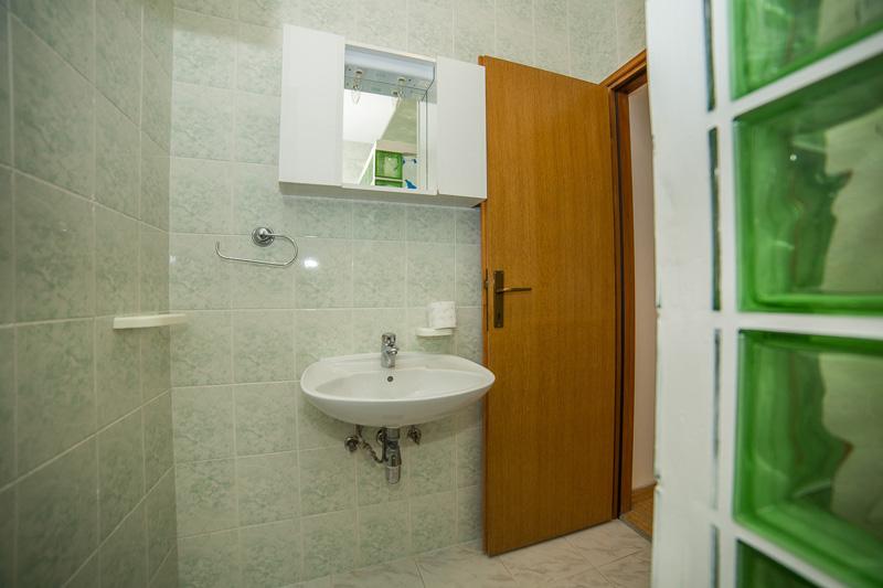 Apartments Horizont | Plavi Horizont - Apartment A/2+1
