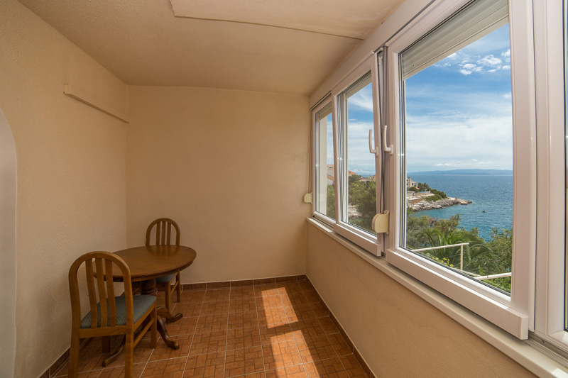 Apartments Horizont | Plavi Horizont - Apartment A/2