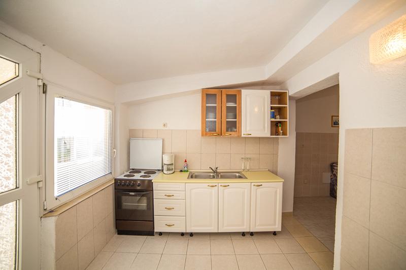 Apartments Horizont | Plavi Horizont - Apartment A/4