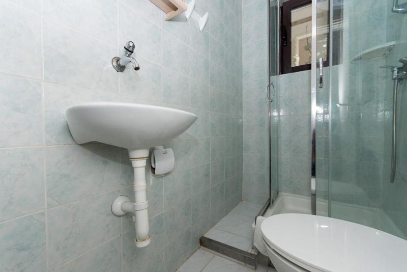 Apartments Zaja | Plavi Horizont - Apartment A/4