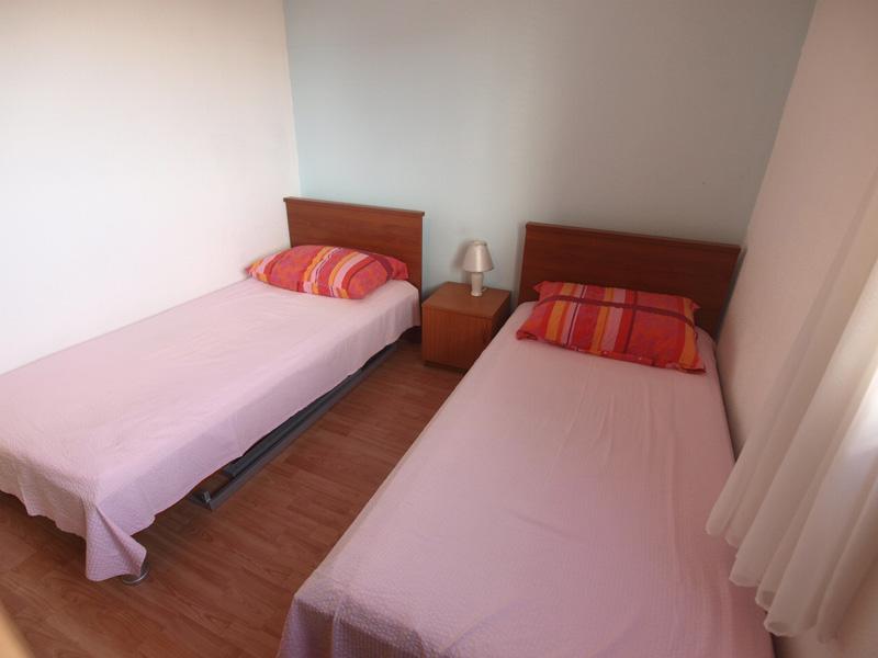 Apartments Zaja | Plavi Horizont - Apartment A/4+1