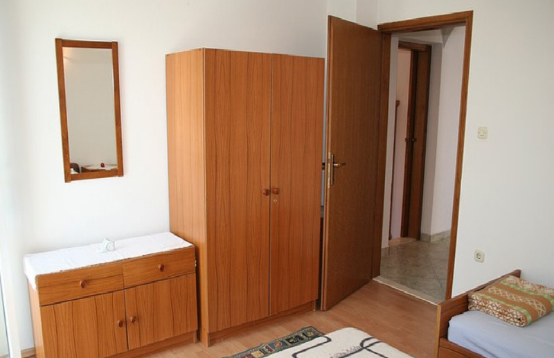 Apartments Darinka | Plavi Horizont - Apartment A/4+1