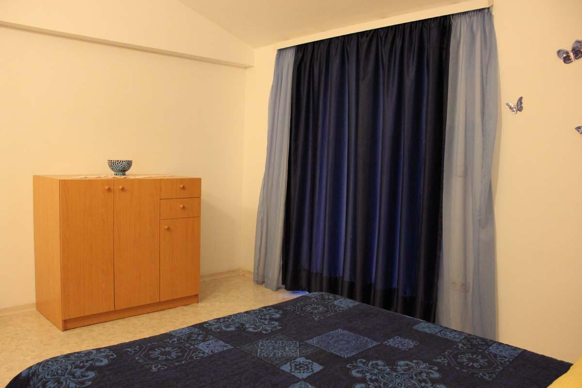 Apartments Magdalena | Plavi Horizont - Apartment A/2