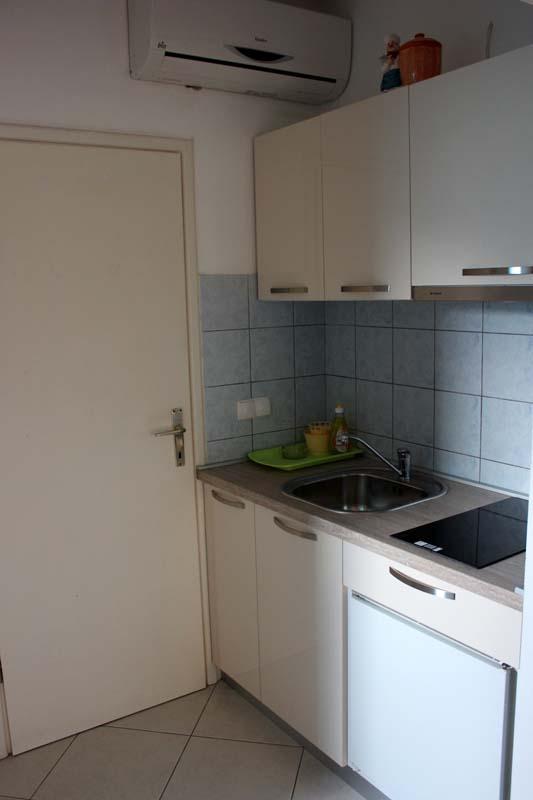 Apartments Magdalena | Plavi Horizont - Apartment A/3