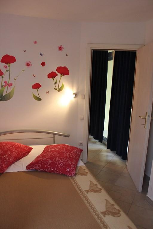 Apartments Magdalena | Plavi Horizont - Apartment A/4