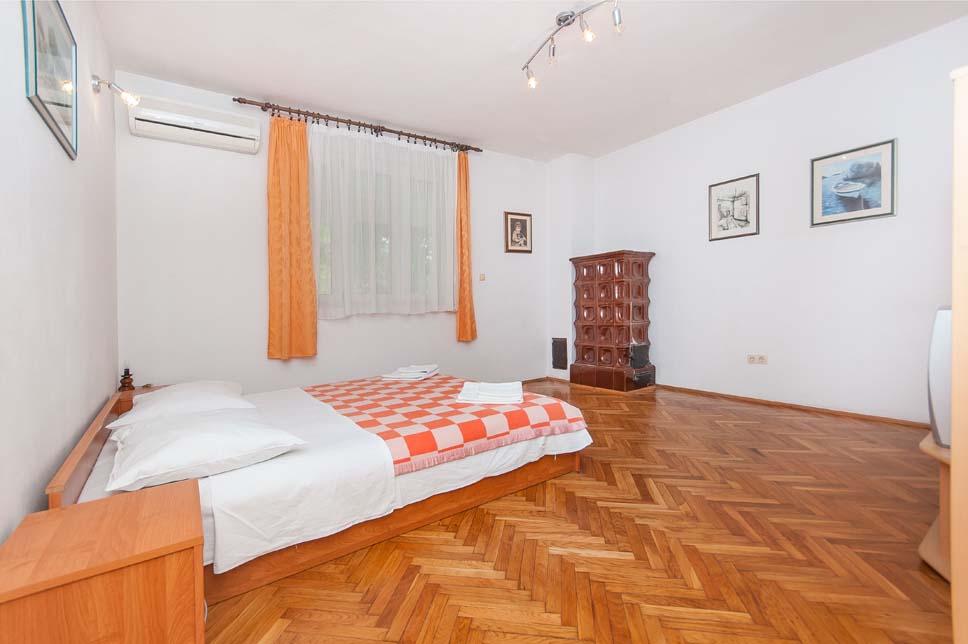 Apartments Vulic | Plavi Horizont - Apartment A/6