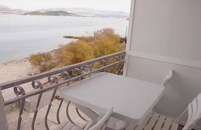 Apartments Marin | Plavi Horizont - Apartment A/2+1