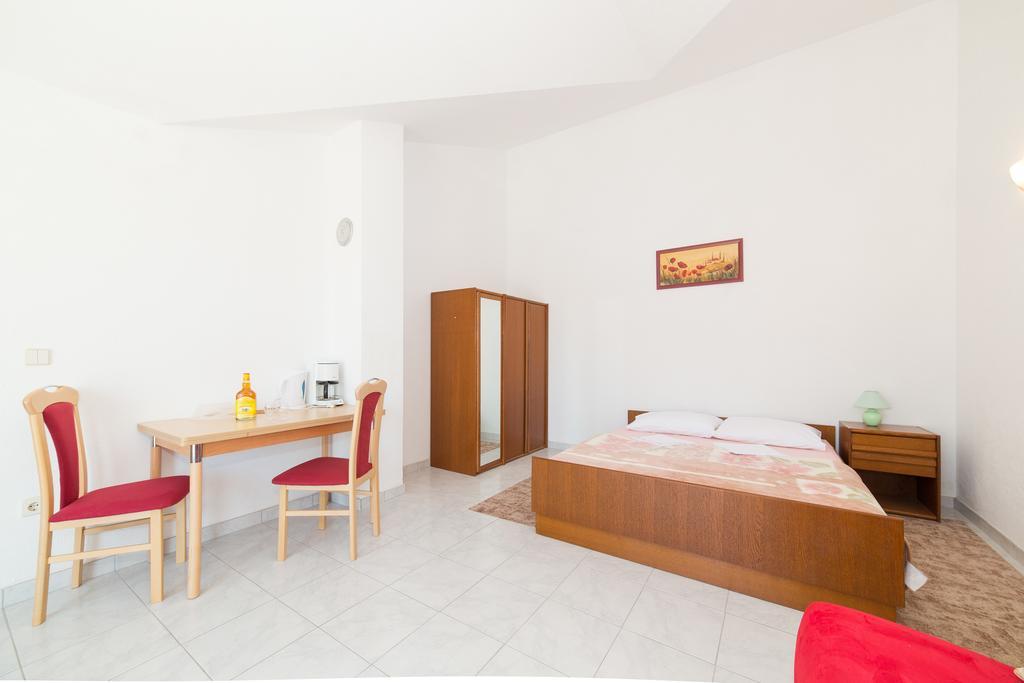 Apartments Marko | Plavi Horizont - Apartment A/2+1