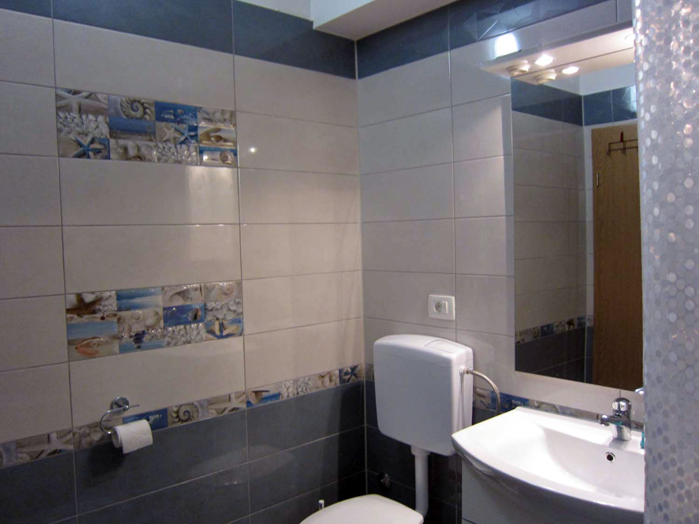 Apartments Rejo | Plavi Horizont - Apartment A/2+2, No3