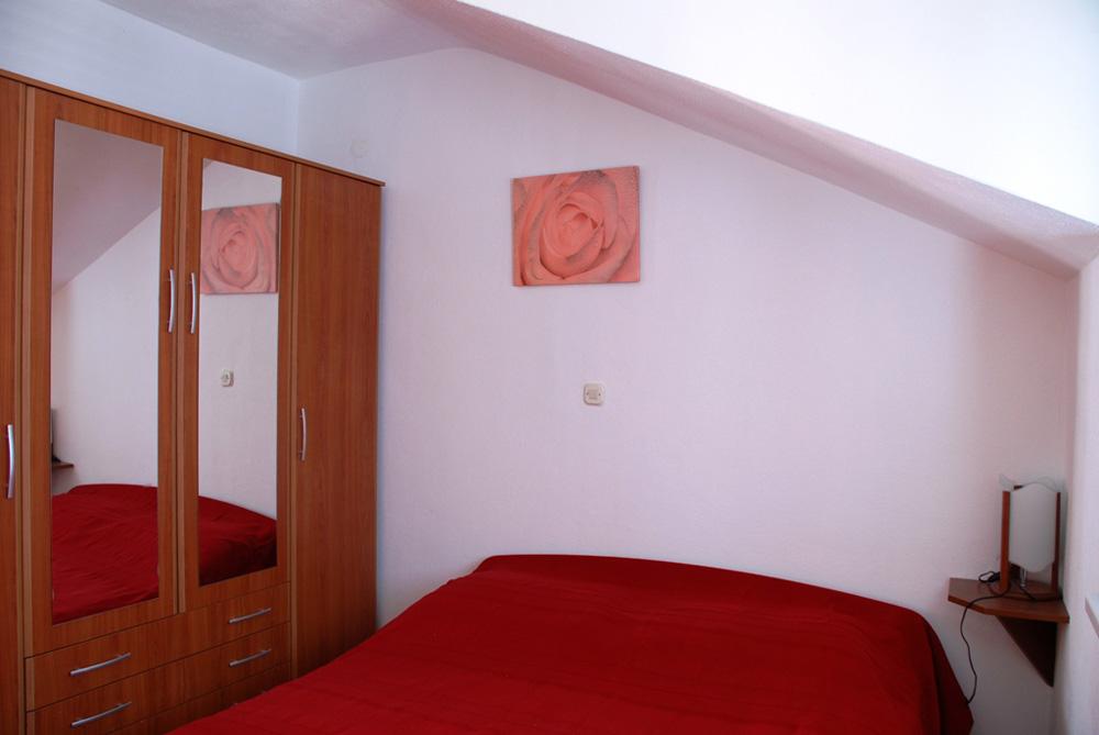 Apartments Ana | Plavi Horizont - Apartment 3+2