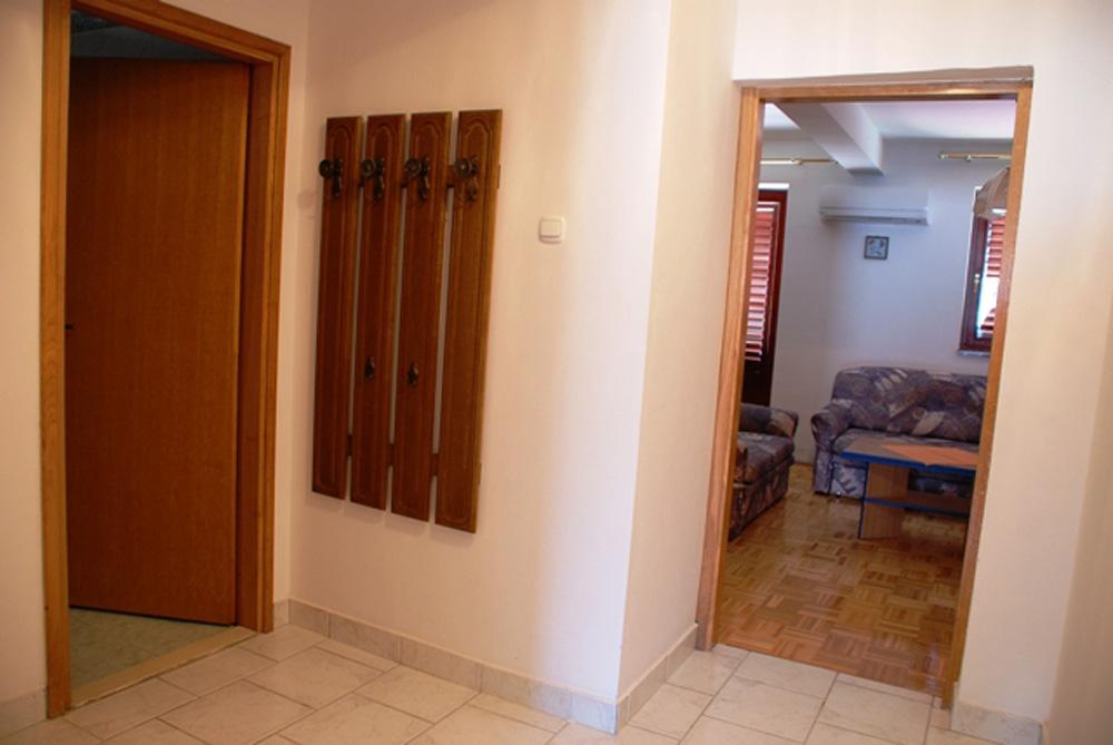 Apartments Ana | Plavi Horizont - Apartment 5