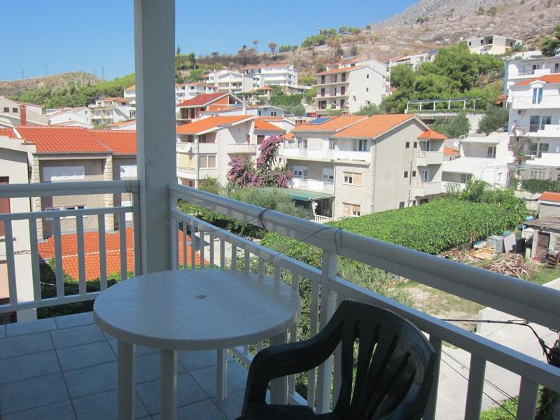 Villa Radoš | Plavi Horizont - Apartment 3 studio
