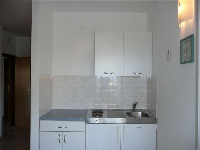 Apartments Neda | Plavi Horizont - Apartment 3