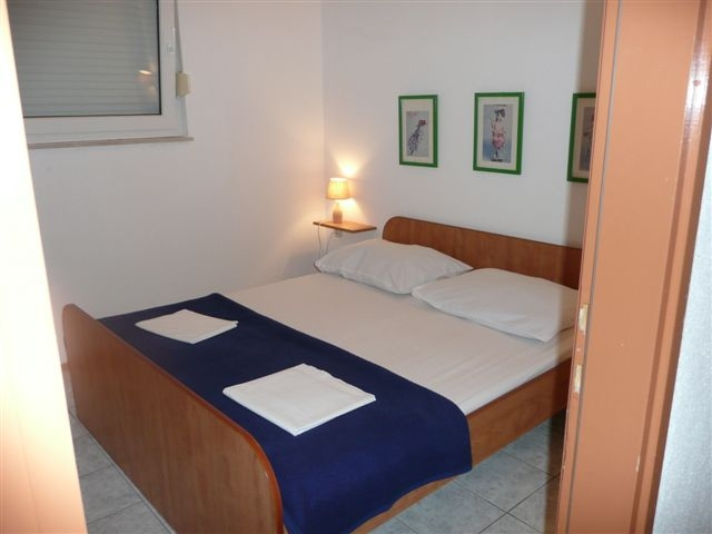 Apartments Neda   Plavi Horizont - Apartment 3