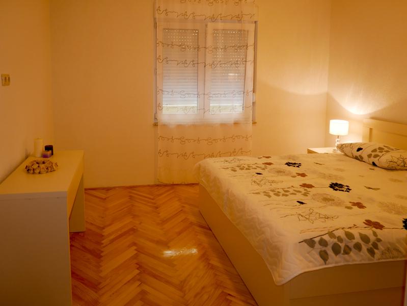 Apartments JOSIP | Plavi Horizont - Apartment  4+1