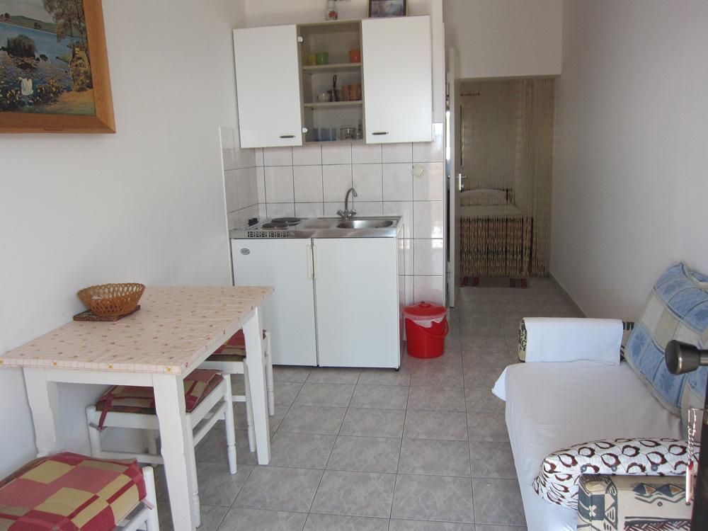 Apartments Gabelica | Plavi Horizont - Apartment 2