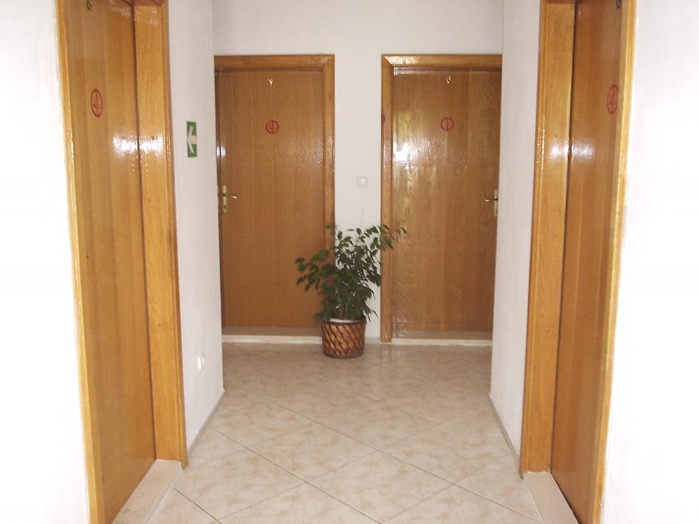 Apartments Gašić | Plavi Horizont - Apartment 2+3