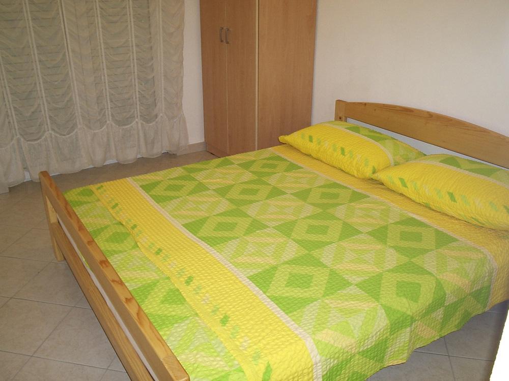 Apartments Sadiky | Plavi Horizont - Apartment 8+2