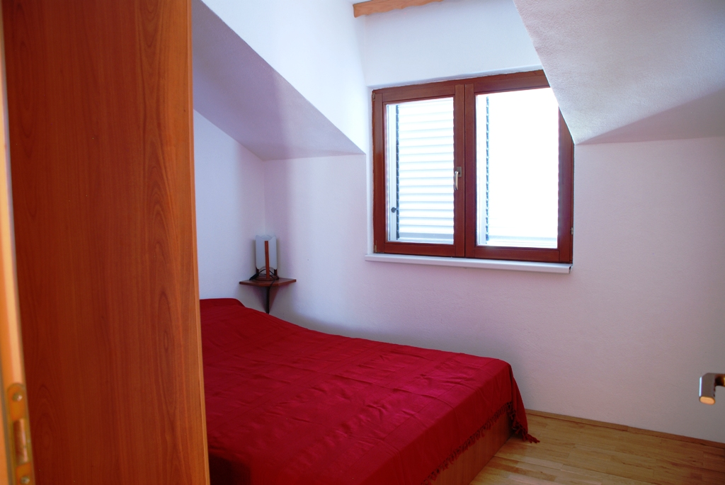 Apartments Sadiky | Plavi Horizont - Apartment 4+1