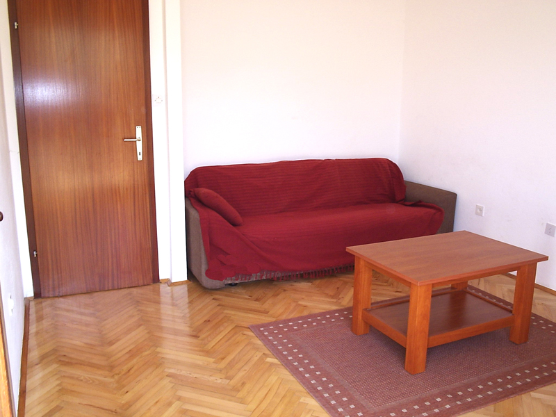 House Milka | Plavi Horizont - Apartment 6+2