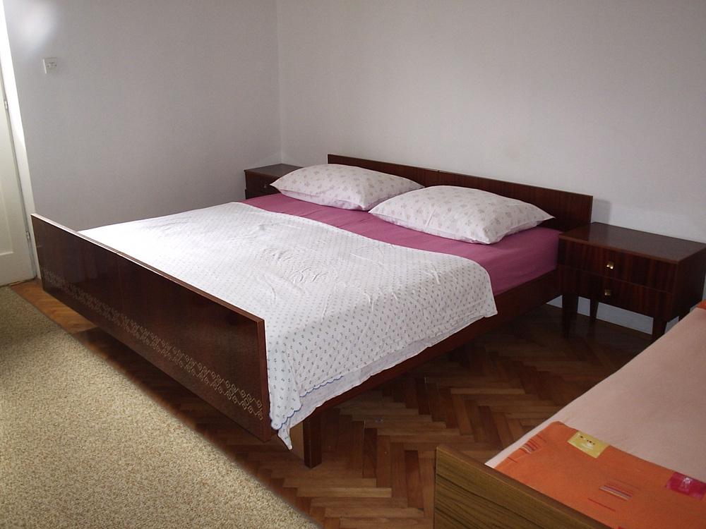 Apartments Janković | Plavi Horizont - Apartment 4