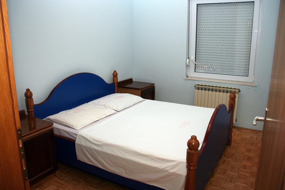 House Katušić    Plavi Horizont - Apartment 7+3