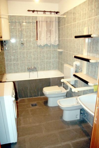 Apartments Katušić 2 | Plavi Horizont - Apartment 2+3
