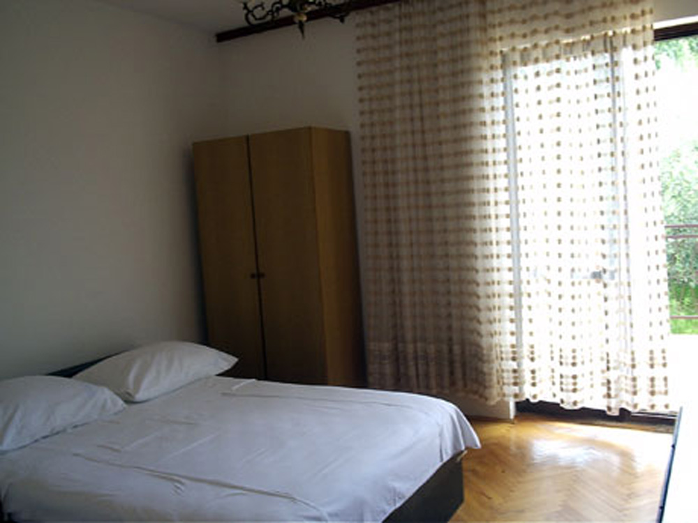 Apartments Katušić 2 | Plavi Horizont - Apartment 3