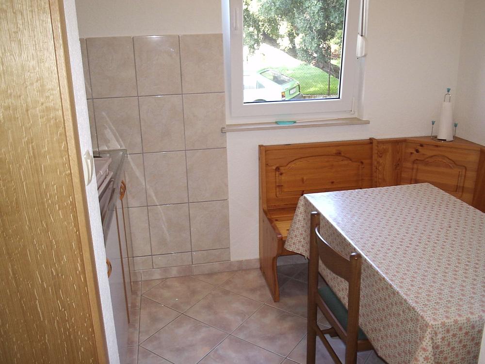 Apartments Dragun | Plavi Horizont - Apartment 4