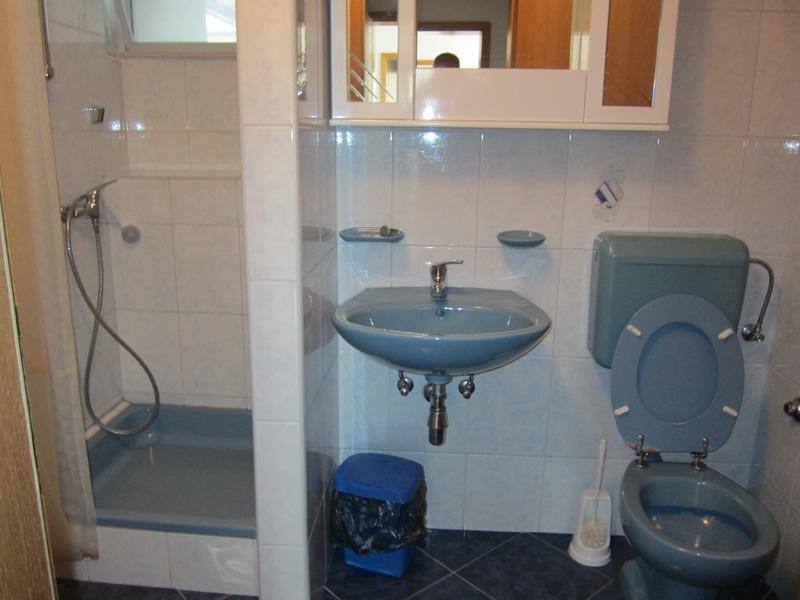 Apartments Dragun | Plavi Horizont - Apartment 5