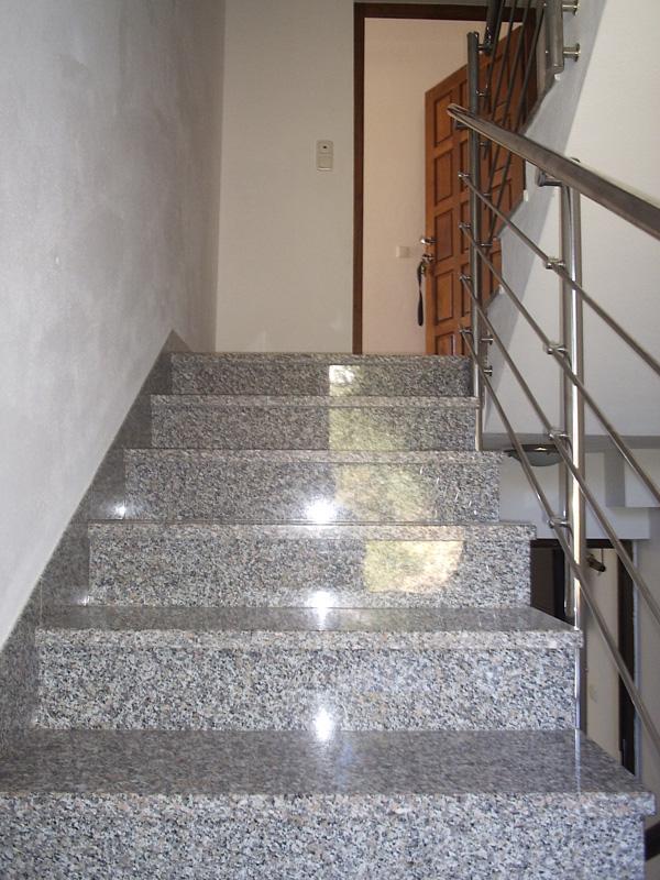 Apartments Mihaljević | Plavi Horizont - Apartment 3 studio