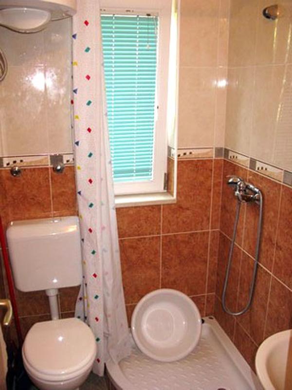Apartments Grančić | Plavi Horizont - Apartment 2