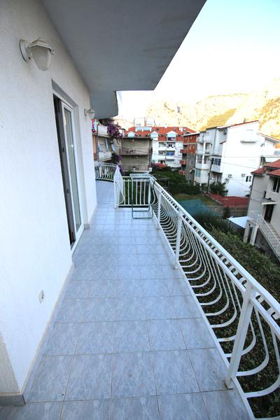Apartments Milković | Plavi Horizont - Apartment 4