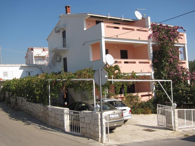 Villa Kursan