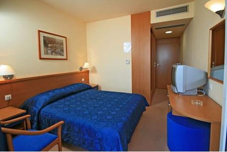 Hotel Medena   Plavi Horizont