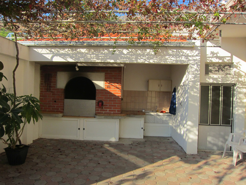 Apartments Dragun | Plavi Horizont