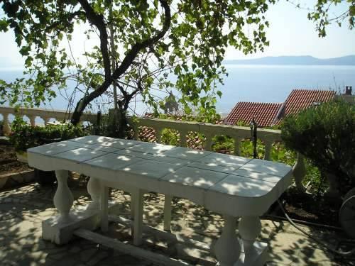 Apartments Bilela   Plavi Horizont