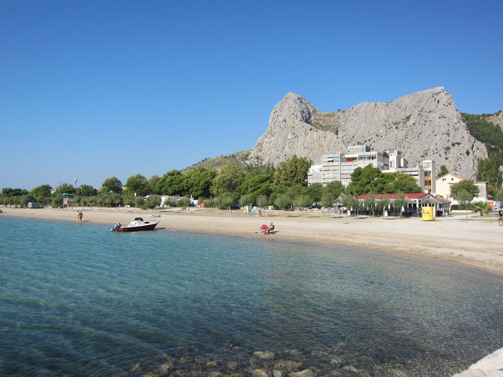 Apartments Sadiky | Plavi Horizont